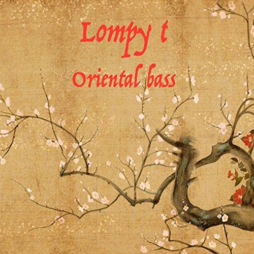 Oriental Bass]()