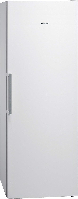 Siemens iQ500 GS58NAW45 Independiente Vertical 360L A+++ Blanco ...