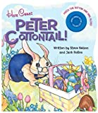 Here Comes Peter Cottontail!, Steve Nelson and Jack Rollins, 0824919270
