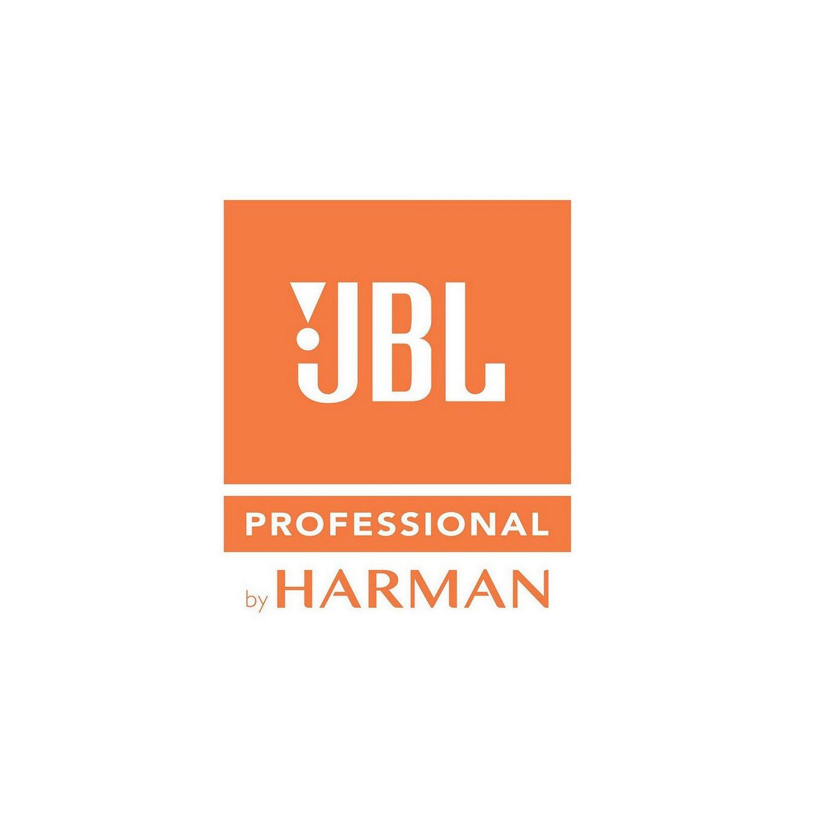 JBL CBT 1000-WH   Adjustable Coverage Line Array Column Speaker White