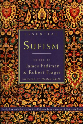 Essential sufism kindle edition by robert frager james fadiman essential sufism kindle edition by robert frager james fadiman robert frager james fadiman huston smith religion spirituality kindle ebooks fandeluxe Images