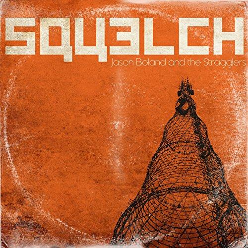 Squelch [Explicit]