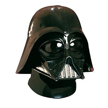 NET TOYS Set de Darth Vader-Star Wars Accesorios Conjunto Disfraz ...