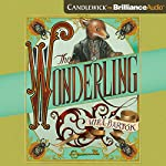 The Wonderling | Mira Bartók
