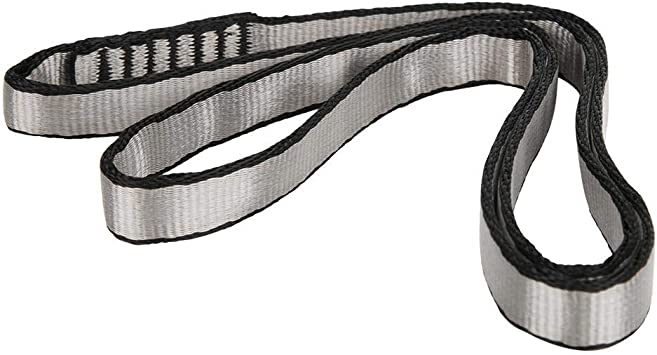 VIFER Eslinga Cinturón de Escalada Cordón de la Eslinga ...