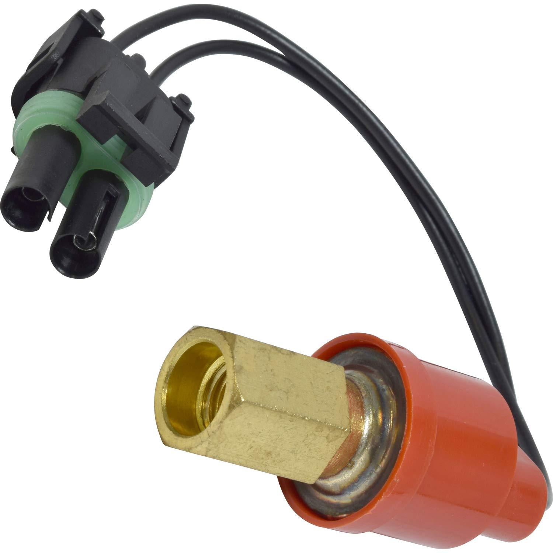 HVAC Pressure Switch SW 11407C
