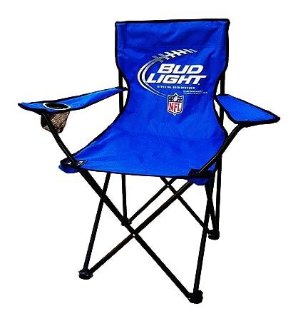 Merveilleux Bud Light Lawn U0026 Tailgate Chair