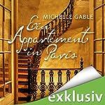 Ein Appartement in Paris | Michelle Gable
