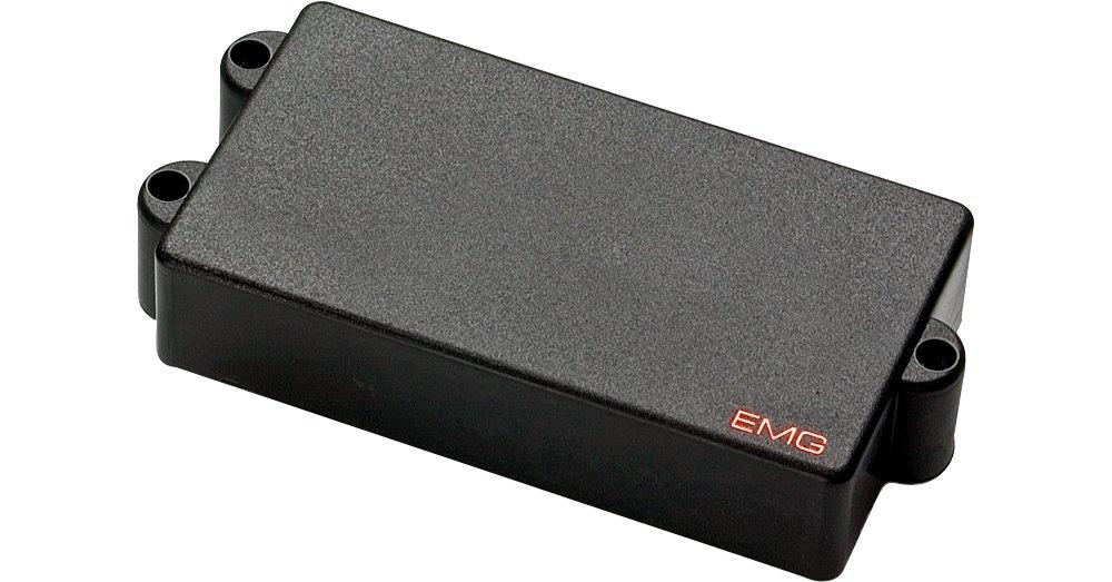 EMG EMG-MMTW ベース用ピックアップ B001P3URQI