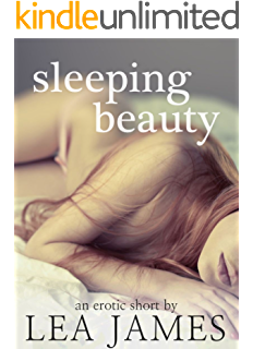 Adventure beauty erotic sleeping opinion you