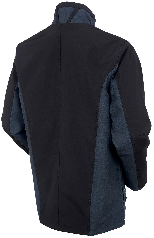 Quick Dry Waterproof Men/'s Winter Coat Sunice Furguson Men/'s Car Coat Jacket