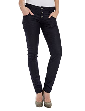 Womens New Kairinatz Jeans Timezone