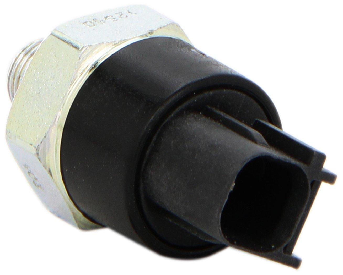 FAE 12550 /Öldruckschalter