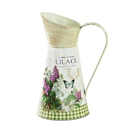 Amazon Apsoonsell Classical French Country Home Decor Vintage