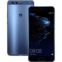 Huawei P10 Plus VKY-L29 6GB RAM / 128GB ROM 5.5-Inch 4G LTE Dual SIM FACTORY UNLOCKED - International Stock No Warranty…