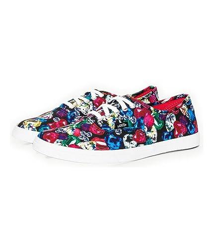 Unisex Authentic Lo Pro Jewel Sneakers