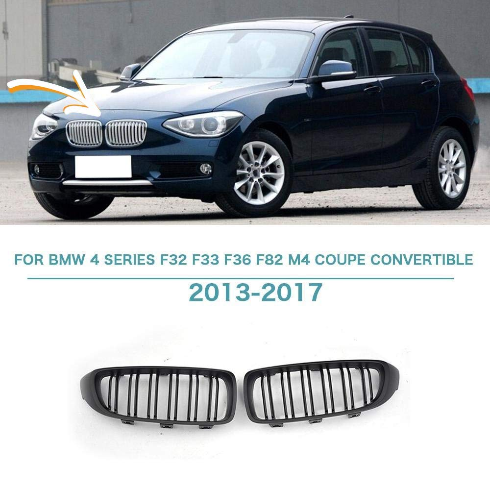 BMW 4 SERIES F32 F33 F36 COUPE /& CONVERTIBLE WATERPROOF CAR COVER