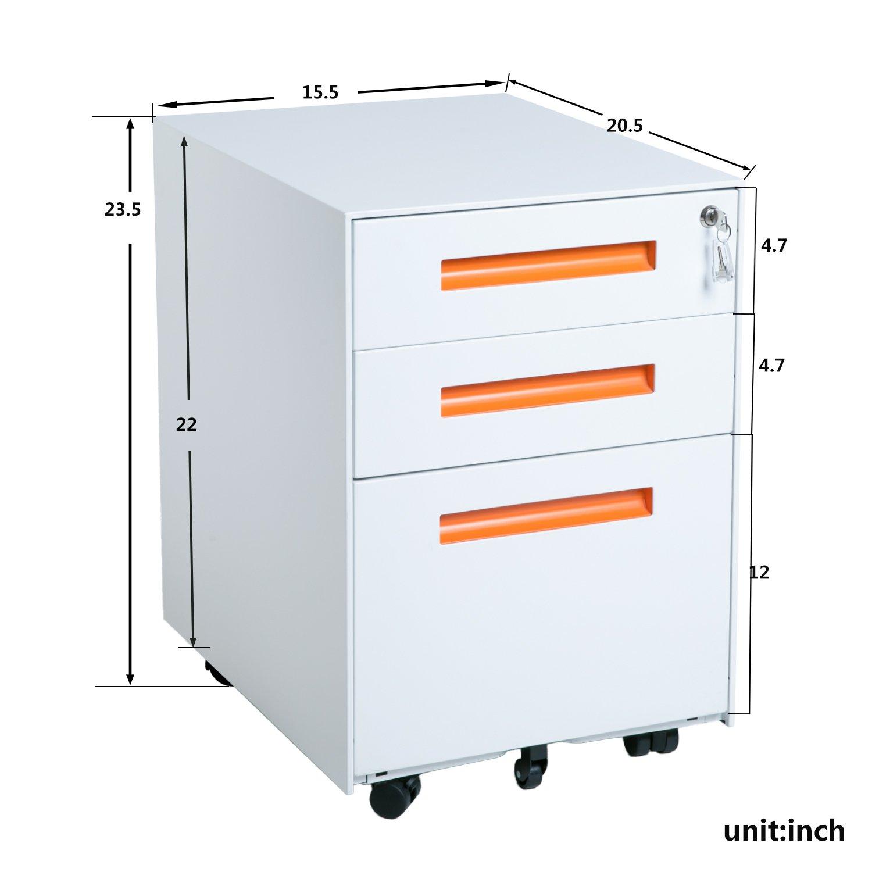 Furniture  Cabinet   Desk   Drawer   Key    NICE 3