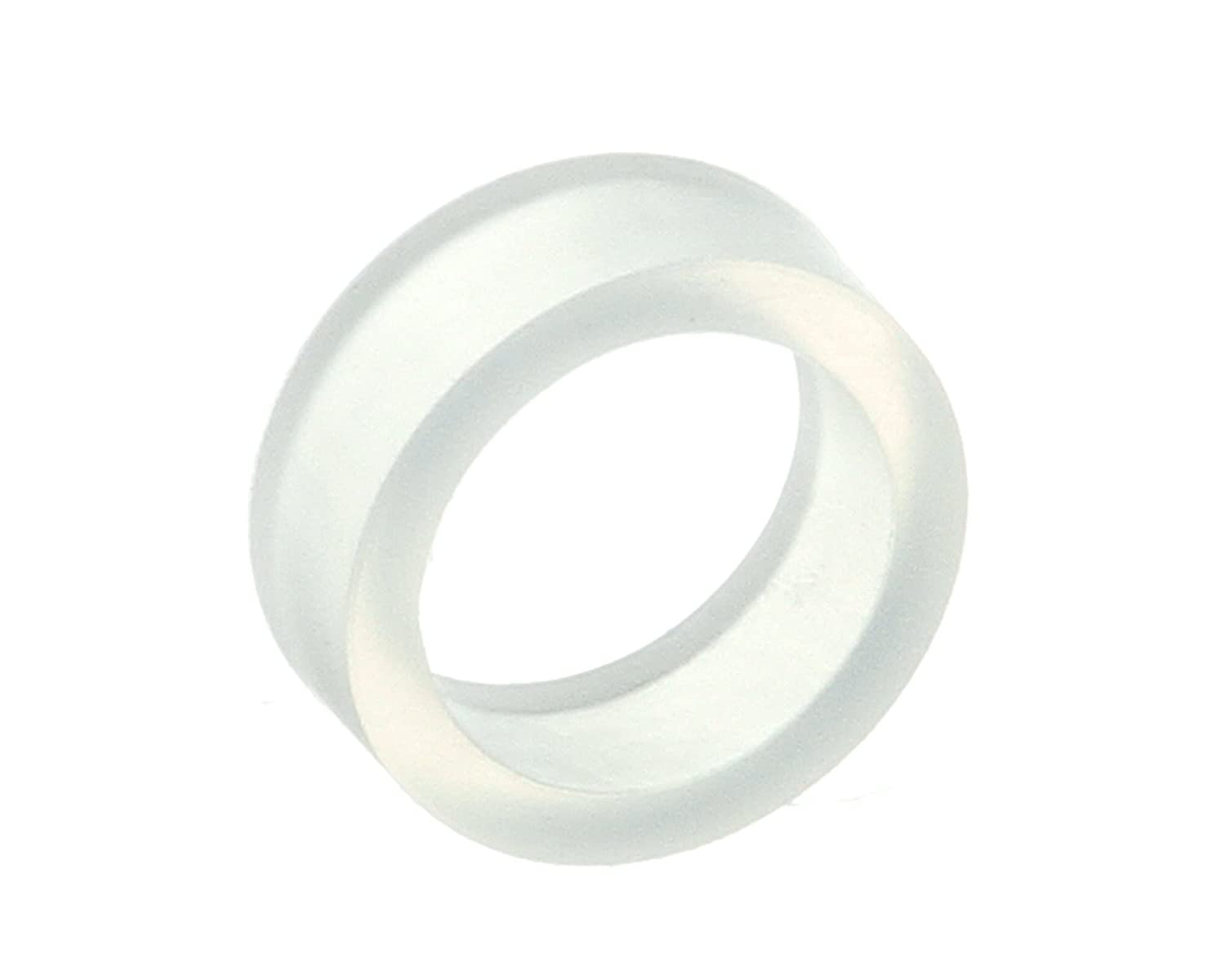 Thermostat-Silicone Bunn 04921.0000 Gasket