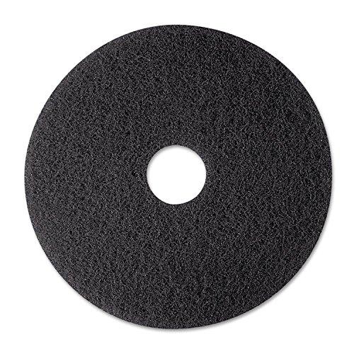3m-black-stripper-pad-7200-12-floor-care-pad-case-of-5