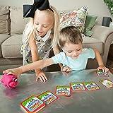 Fat Brain Toys FBTFA144-1 Board Game