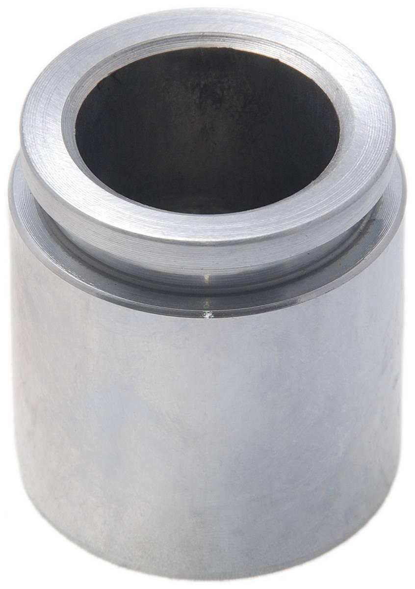 CYLINDER PISTON (REAR) - Febest # 0176-MCU10R - 1 Year Warranty