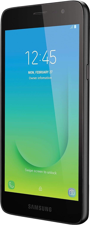 610 Wallpaper Hp Samsung J2 Core HD
