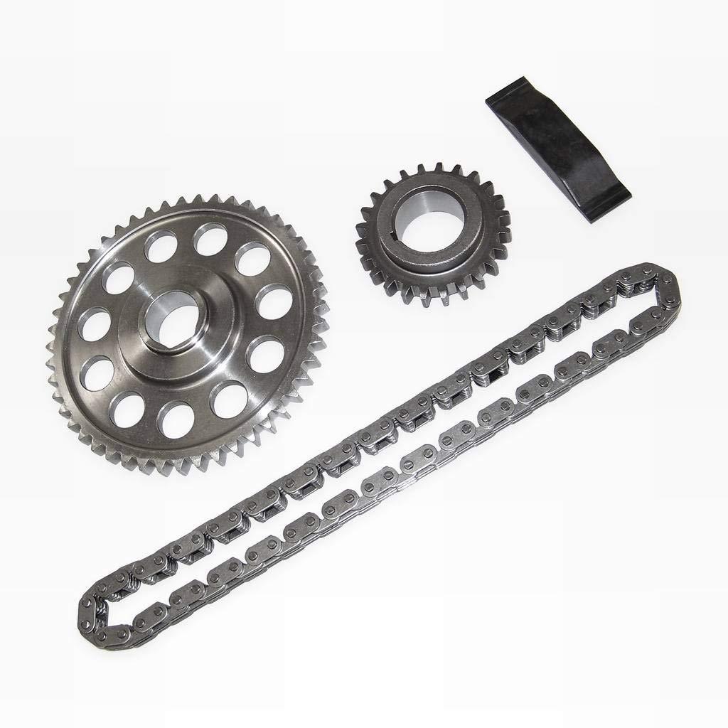 Dnj Engine Components Tk1123 Timing Chain Kit Automotive Belt