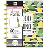 The Happy Planner - Classic Happy Notes - Good Things