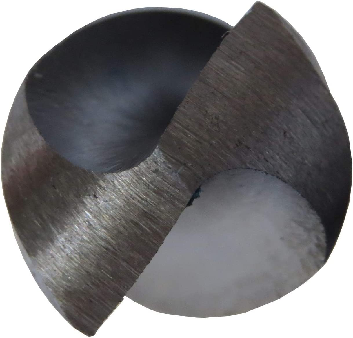 DWDRSD34X1-23//32 Qualtech 1-23//32 HSS Reduced Shank Drill Bit 3//4 Shank