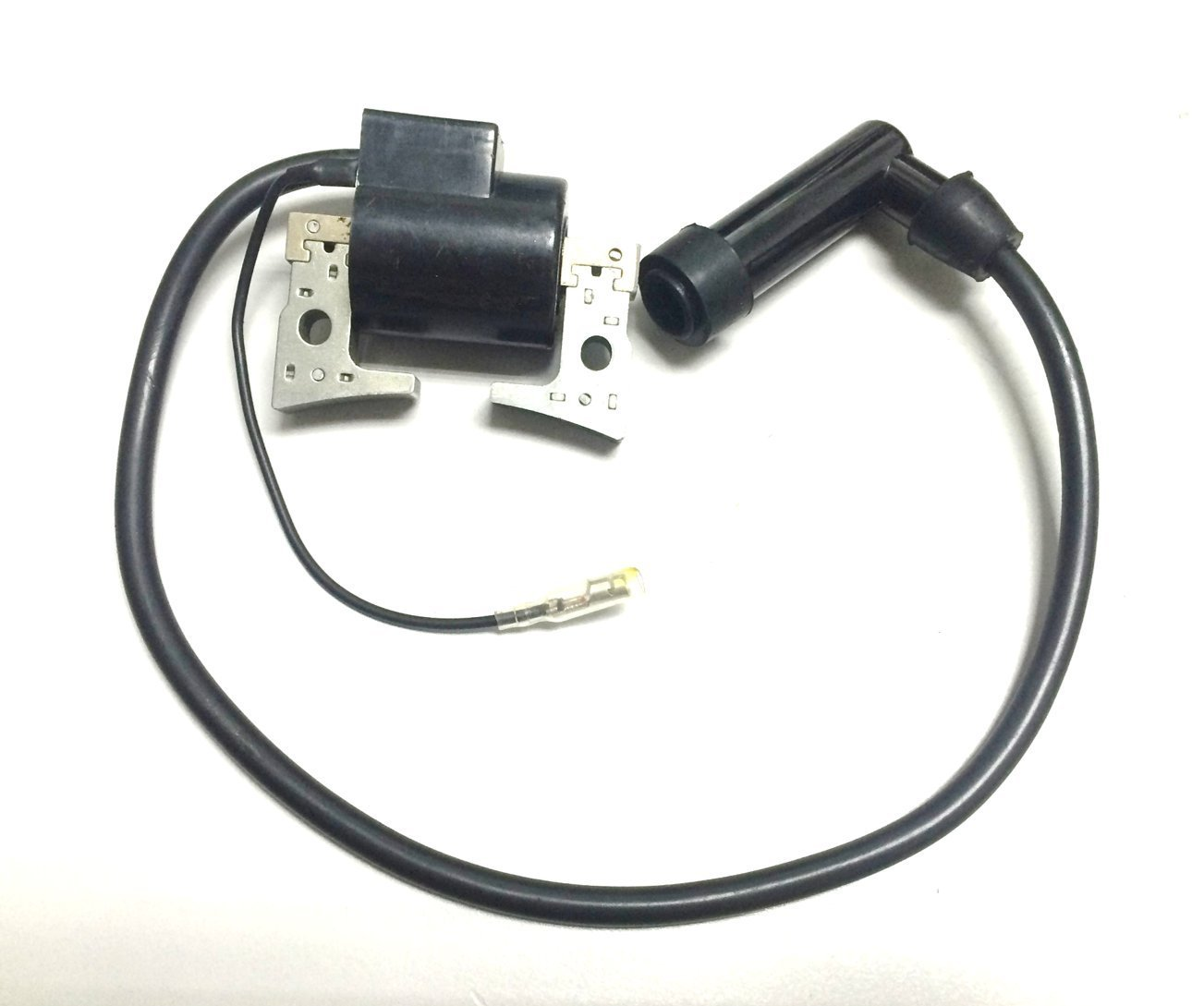 20A-79431-01 Ignition Coil Assy CP fit Robin Subaru EX13 EX17 EX21 277-79431-11 065-50002 YAMASCO 277-79431-11
