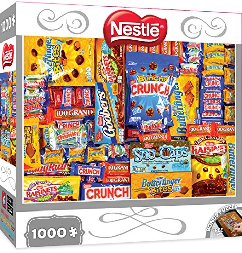 masterpieces-candy-brands-nestle-puzzle-1000-piece