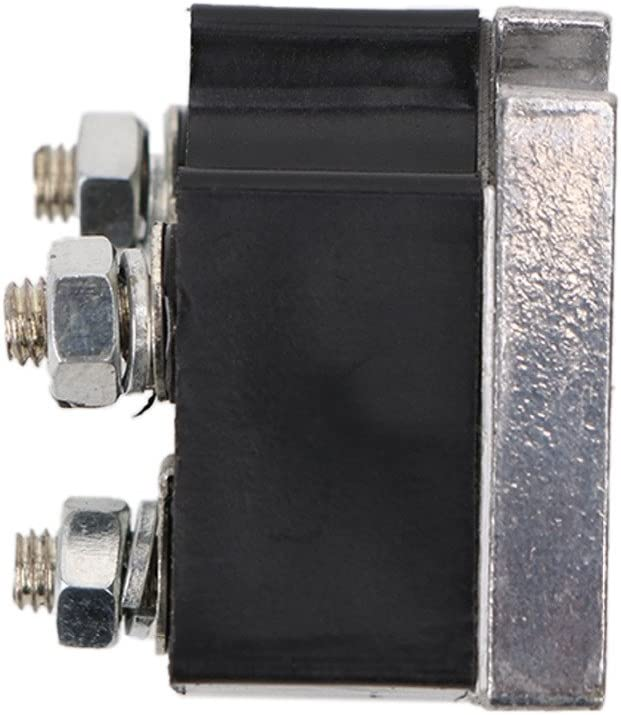 BH-Motor Voltage Regulator Rectifier for Outboard Mercury Marine 62351A1 62351A2 816770T