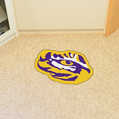 Fanmats Collegiate Mascot Mat