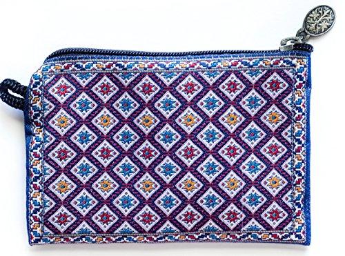 Alfombra oriental portafolios–Bergama Design Collection