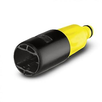 KARCHER 2.640-732.0 - Adaptador para manguera de riego