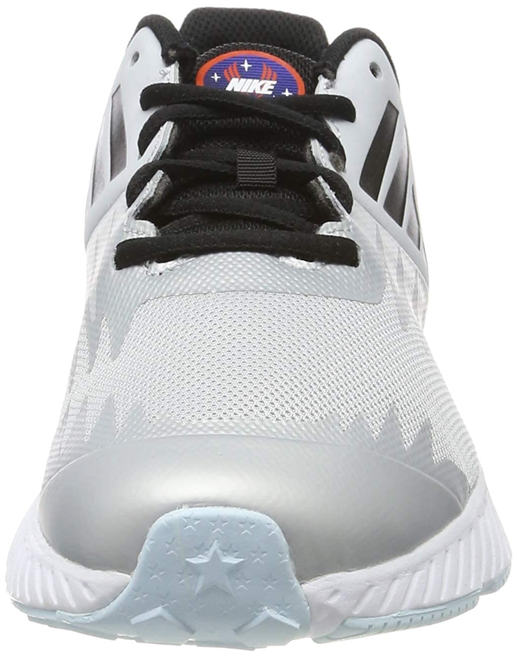 Nike Boys Star Runner SD Running Shoe