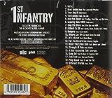 1st Infantry