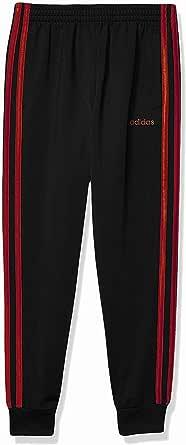 adidas Boys Tricot Jogger Pant Track Pants