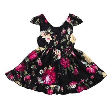 18c342cf545e8 Robe de Princesse Fille