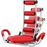 AB ROCKET TWISTER EXERCISE HEALTH EXERCISER