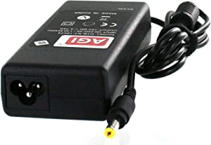 AGI Replacement Power Supply Compatible with Acer Aspire 6930.