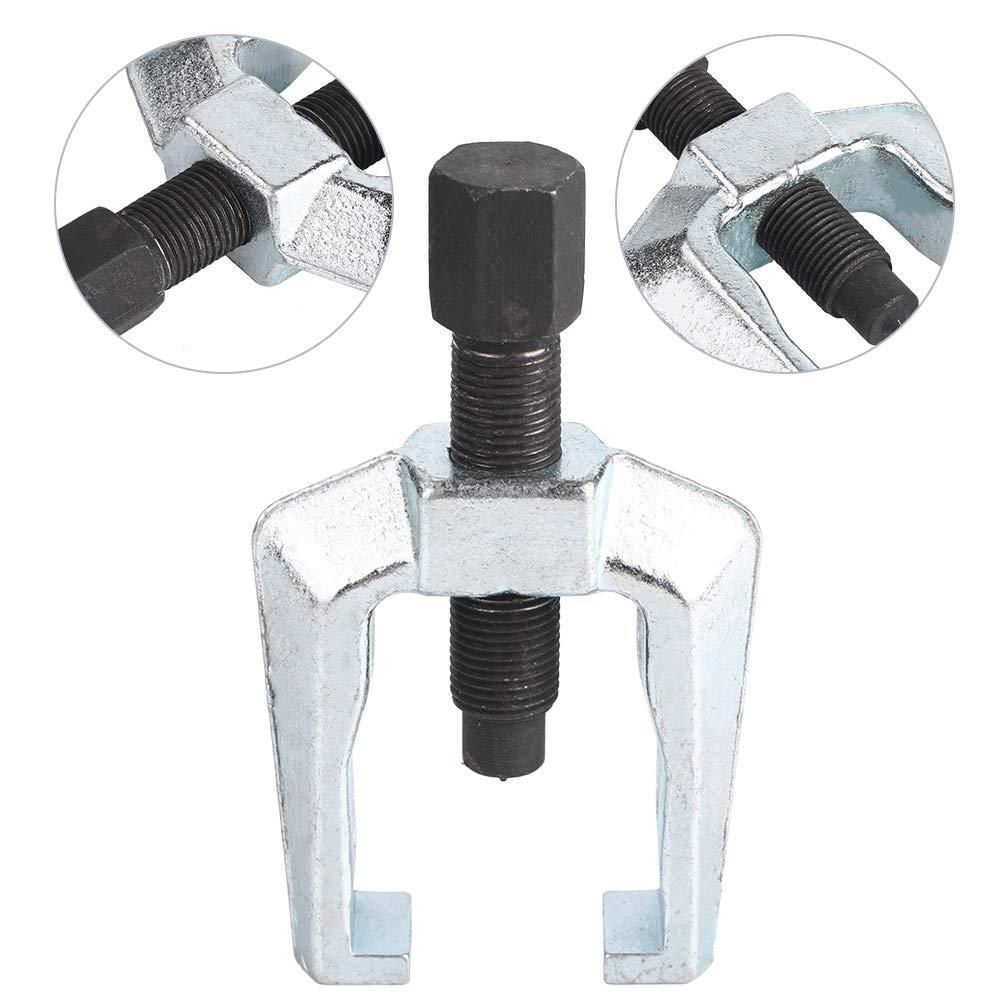 Estrattore separatore per giunto a sfera Estrattore per testata a sfera Estremit/à tirante Kit dispositivo di rimozione splitter per rimozione C EBTOOLS Tirante fine tirante per auto