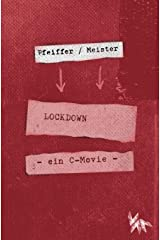 LOCKDOWN - ein C-movie Paperback