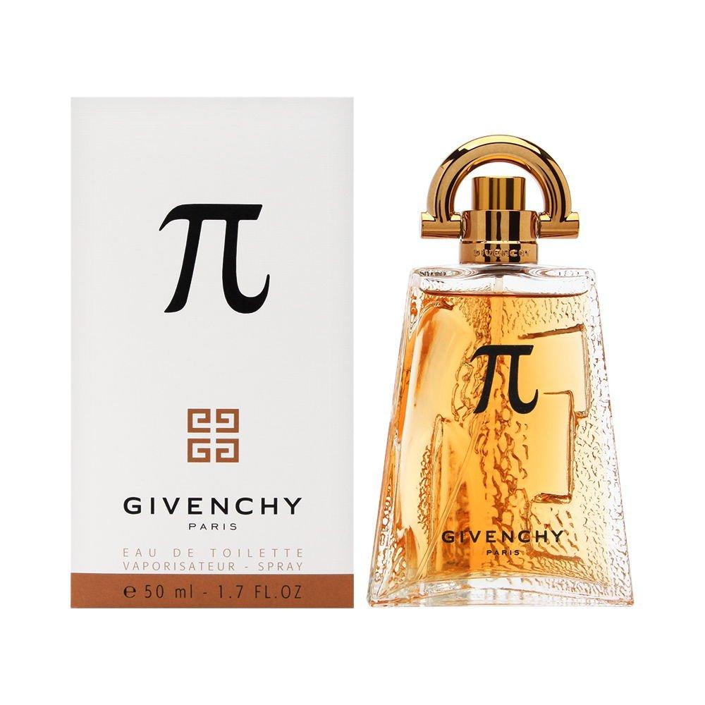 8a6b3e6394 Amazon.com   Givenchy Pi Cologne Eau de Toilette Spray for Men