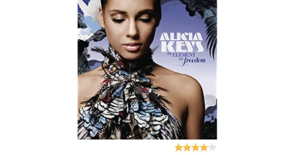 alicia keys put it in a love song mp3 download