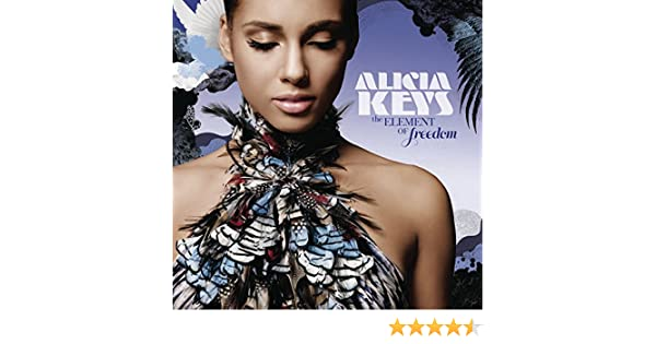 alicia keys distance and time free mp3 download