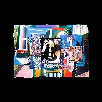 VINTRO Pablo Picasso - Camiseta para hombre, diseño de ...