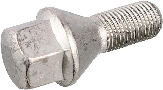 Febi Bilstein 46651 Radschraube Für Stahl Und Leichtmetallfelge Auto