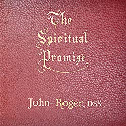 The Spiritual Promise